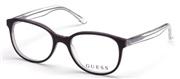 Compre ou amplie a imagem do modelo Guess GU2586-083.