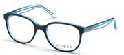 Compre ou amplie a imagem do modelo Guess GU2586-084.