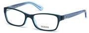 Compre ou amplie a imagem do modelo Guess GU2591-090.