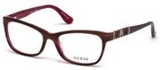 Compre ou amplie a imagem do modelo Guess GU2606-050.