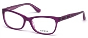 Compre ou amplie a imagem do modelo Guess GU2606-081.