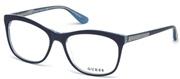 Compre ou amplie a imagem do modelo Guess GU2619-090.