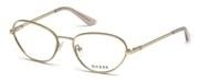 Compre ou amplie a imagem do modelo Guess GU2670-032.