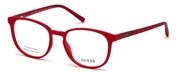 Compre ou amplie a imagem do modelo Guess GU3009-067.