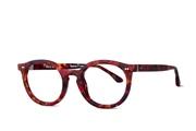 Compre ou amplie a imagem do modelo Harry Larys AUDACITY-2099.