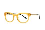 Compre ou amplie a imagem do modelo Harry Larys BELTY-1106.