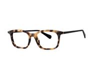 Compre ou amplie a imagem do modelo Harry Larys CONVINCY-911.