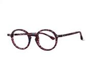 Compre ou amplie a imagem do modelo Harry Larys VITAMINY-C31.