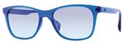 Compre ou amplie a imagem do modelo I-I Eyewear ISB000-022000.