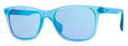 Compre ou amplie a imagem do modelo I-I Eyewear ISB000-027000.
