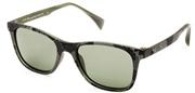 Compre ou amplie a imagem do modelo I-I Eyewear ISB000-MAP030.