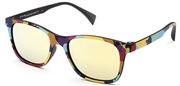 Compre ou amplie a imagem do modelo I-I Eyewear ISB000-MAP149.