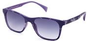 Compre ou amplie a imagem do modelo I-I Eyewear ISB000-STA017.