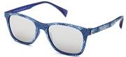 Compre ou amplie a imagem do modelo I-I Eyewear ISB000-STA027.