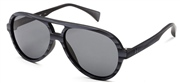 Compre ou amplie a imagem do modelo I-I Eyewear ISB001-RCK009.
