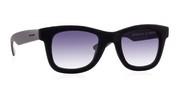 Compre ou amplie a imagem do modelo Italia Independent 0090V-009000.