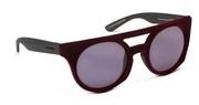 Compre ou amplie a imagem do modelo Italia Independent 0924V-057000.