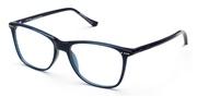 Compre ou amplie a imagem do modelo Italia Independent 5702-021GLS.