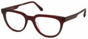 Compre ou amplie a imagem do modelo ill.i optics by will.i.am WA007-01.