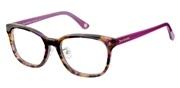 Compre ou amplie a imagem do modelo Juicy Couture JU165-09O.