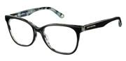 Compre ou amplie a imagem do modelo Juicy Couture JU170-WR7.
