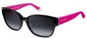 Compre ou amplie a imagem do modelo Juicy Couture JU573S-BHBF8.