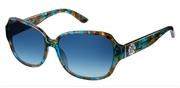 Compre ou amplie a imagem do modelo Juicy Couture JU591S-S9W08.