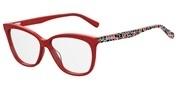 Compre ou amplie a imagem do modelo Love Moschino MOL506-0PA.
