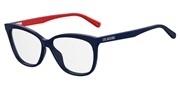 Compre ou amplie a imagem do modelo Love Moschino MOL506-PJP.