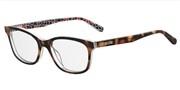 Compre ou amplie a imagem do modelo Love Moschino MOL507-VH8.
