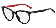 Compre ou amplie a imagem do modelo Love Moschino MOL519-807.