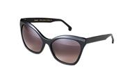 Compre ou amplie a imagem do modelo Loupe Eyewear AngelicoSUN-001S.