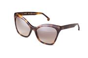 Compre ou amplie a imagem do modelo Loupe Eyewear AngelicoSUN-014S.