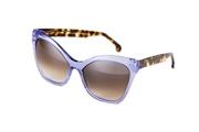 Compre ou amplie a imagem do modelo Loupe Eyewear AngelicoSUN-023S.