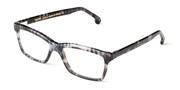 Compre ou amplie a imagem do modelo Loupe Eyewear Bernini-003V.