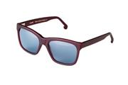 Compre ou amplie a imagem do modelo Loupe Eyewear CortonaSUN-008S.