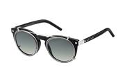 Compre ou amplie a imagem do modelo Marc Jacobs MARC18S-Z07UR.