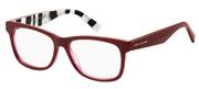 Compre ou amplie a imagem do modelo Marc Jacobs MARC235-OSW.