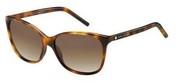 Compre ou amplie a imagem do modelo Marc Jacobs MARC78S-05LLA.