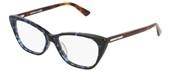 Compre ou amplie a imagem do modelo McQ MQ0109OP-003.