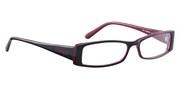 Compre ou amplie a imagem do modelo Morgan Eyewear 201033-8598.