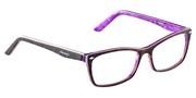 Compre ou amplie a imagem do modelo Morgan Eyewear 201063-6504.
