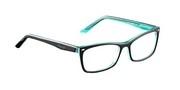 Compre ou amplie a imagem do modelo Morgan Eyewear 201063-6535.