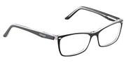 Compre ou amplie a imagem do modelo Morgan Eyewear 201063-8738.