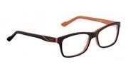 Compre ou amplie a imagem do modelo Morgan Eyewear 201069-6679.