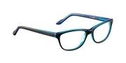 Compre ou amplie a imagem do modelo Morgan Eyewear 201080-6782.
