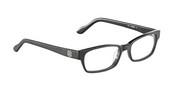 Compre ou amplie a imagem do modelo Morgan Eyewear 201081-8840.