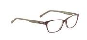 Compre ou amplie a imagem do modelo Morgan Eyewear 201107-4233.