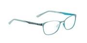 Compre ou amplie a imagem do modelo Morgan Eyewear 203156-536.
