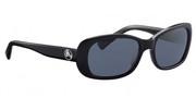 Compre ou amplie a imagem do modelo Morgan Eyewear 207133-8840.
